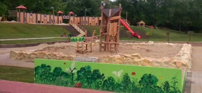 Bobbolandia Grevenbroich themenparks